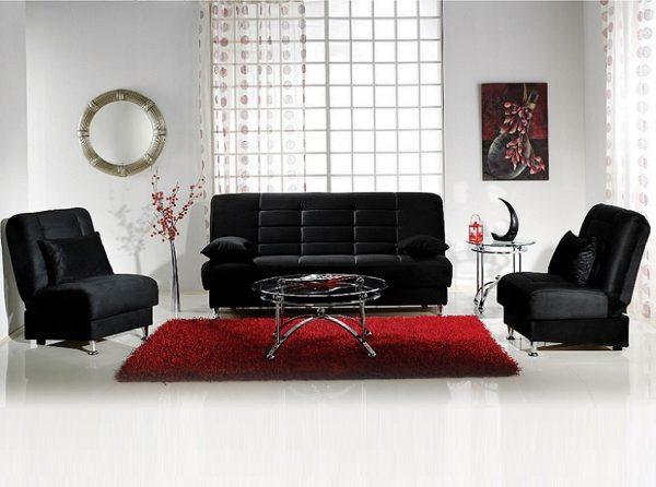 Sunset Furniture Sofa Bed Vegas