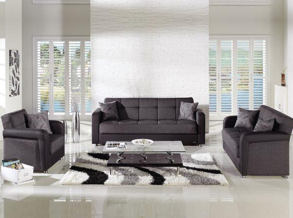 Sunset Furniture Sofa Bed Vision