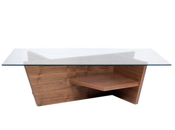 Tema Home Coffee Table Oliva