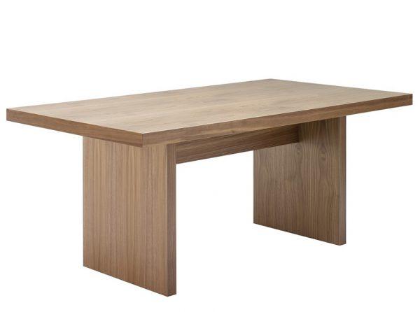 Tema Home Dining Table Multi Perth Legs