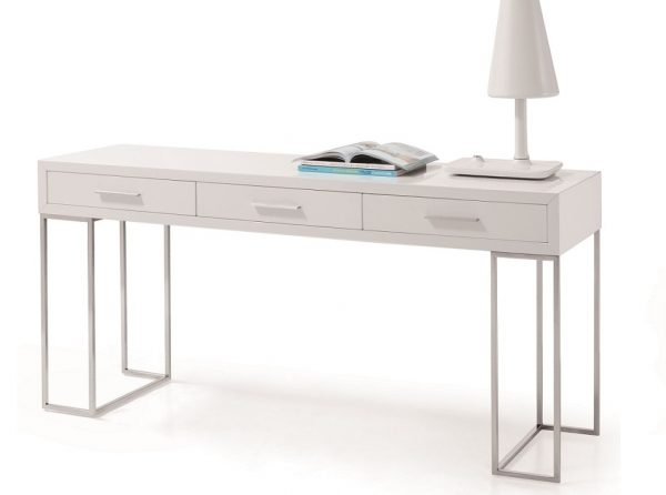 Writing Desk SG02 by J&M Furniture