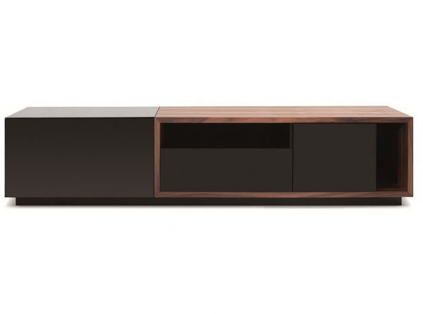 TV Stand TV047 by J&M Furniture