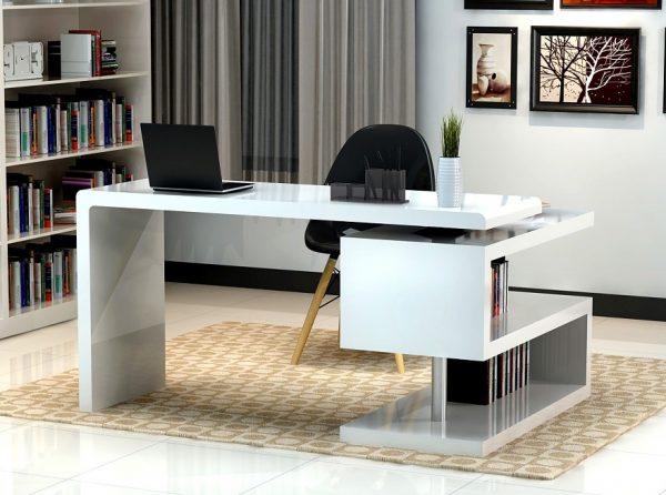 Writing Desk A33 by J&M Furniture