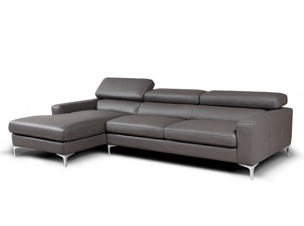 Luxury Sectional Sofa Love by Seduta D'Arte Italy