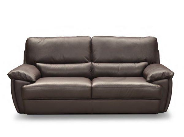 Pitti Contemporary Sofa by Seduta d'Arte