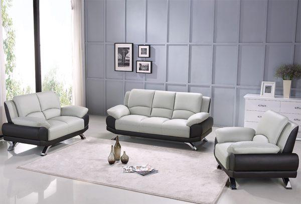 Beverly Hills Furniture Sofa 117