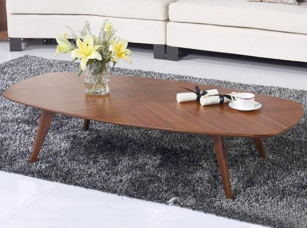 Coffee Table Anthrop by Beverly Hills
