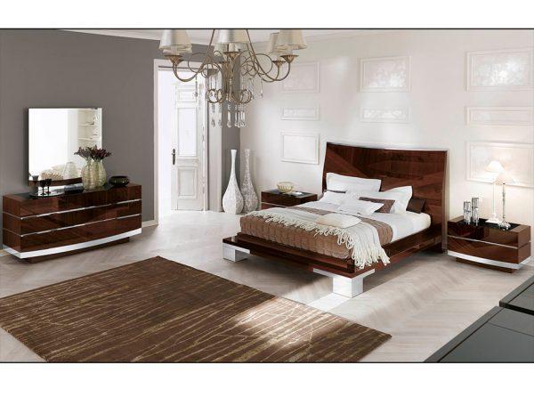 ALF Garda Italian Bedroom Collection   Made in Italy