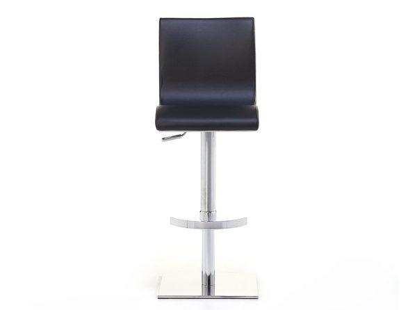 Bar Chair Condor by Pezzan