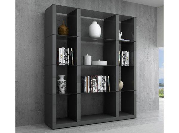 Cloud Display Unit by J&M Furniture