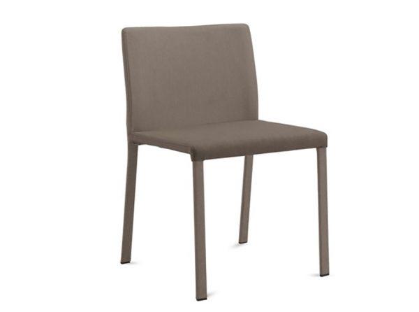 Italia Dining Chair Chloe-B | DomItalia