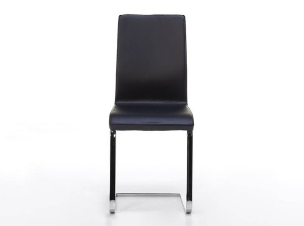 Dining Chair June from Italy | Pezzan