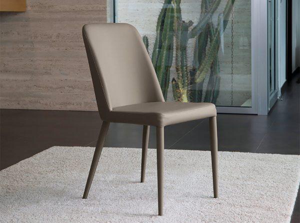 Stylish Modern Chair Maya   Italy