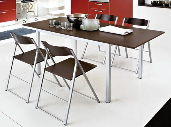Modern Dining Table DI-Full