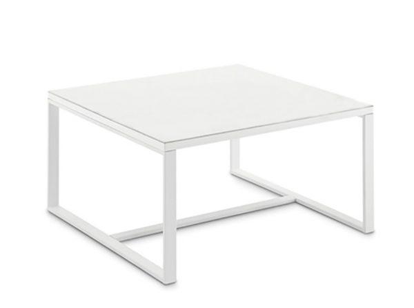 Modern Italian Coffee Table DI-Sushi-L