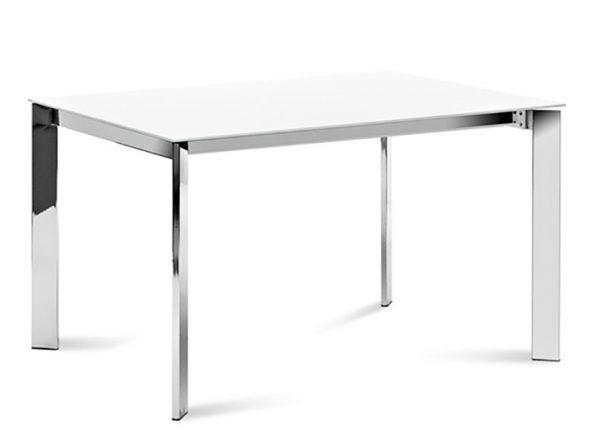 Italian Dining Table Universe-110