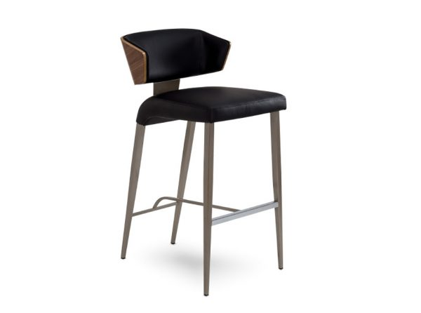 Costa Counter / Bar Stool by Elite Modern