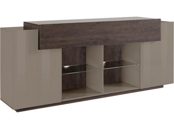 Modern Italian Sideboard AZIMUT 79