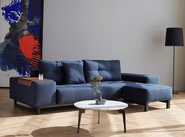 Innovation Modern Sofa Bed Grand