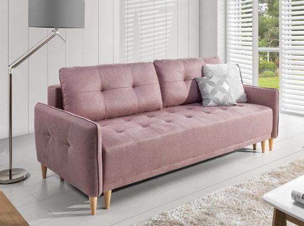 Contemporary Sofa Bed Malmo | Europe