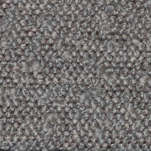 Ascot 4 Taupe